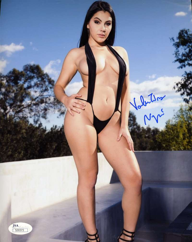 Valentina Nappi nudes (79 foto), fotos Tits, Twitter, cleavage 2020